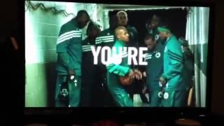 NEW 2012 Boston Celtics