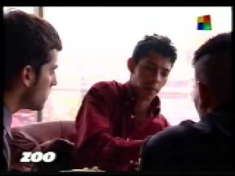1999 zoo taxi boys sexo en ba os publicos 2 2 youtube - Sexo en banos publicos ...