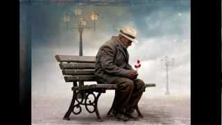 JAIME LLANO GONZÁLEZ  Amor se escribe con llanto. JJC.MUSICA COLOMBIANA
