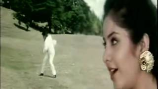 Aisi Deewangi Hd Deewana mp4 Download Full Mobile Videos Bollywood Videos 1980 2011 Deewana HD Aisi