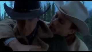 my best gay love scenes /kisses