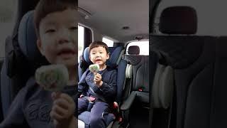 아이스팩토리 레인보우팝