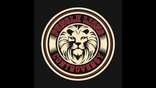 Pungle Lions - Controversy