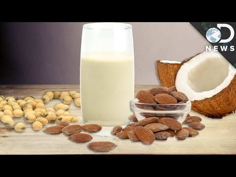 soy,-almond-or-coconut:-which-non-dairy-milk-is-best?
