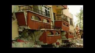 17 Ağustos Depremi,Sakarya