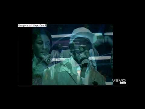 50 Cent - U should be dead (remix & video mix)