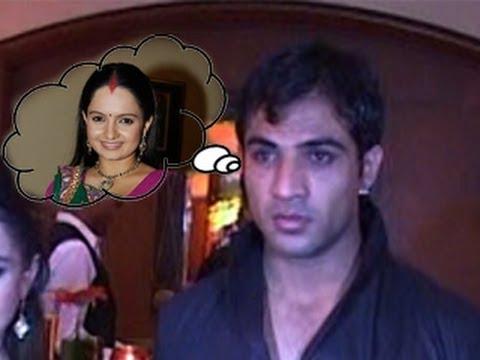Ahem MISSES Gopi aka Giaa Manek in Saath Nibhana Saathiya 7th June 2012