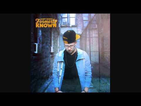 Andy Mineo - Pick It Up (FT. Beleaf Of The BREAX)
