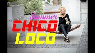 Summer - Chico Loco (Official Video) Disco Polo 2018
