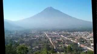 entre volcanes marimba de concierto de bellas artes de guatemala