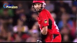 shahid afridi best innings in bbl 2016 record breaking omg
