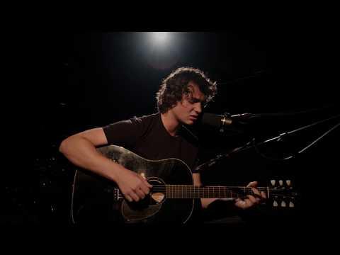Dan Owen - Hideaway [Acoustic] Mp3
