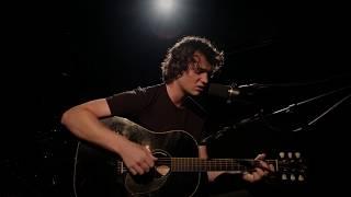 Play Hideaway (Acoustic)