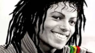 Michael Jackson - They Don't Care About Us - inti-fari Digital reggae remix
