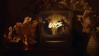 Смотреть клип Benjamin Ingrosso & Cherrie - Vhs