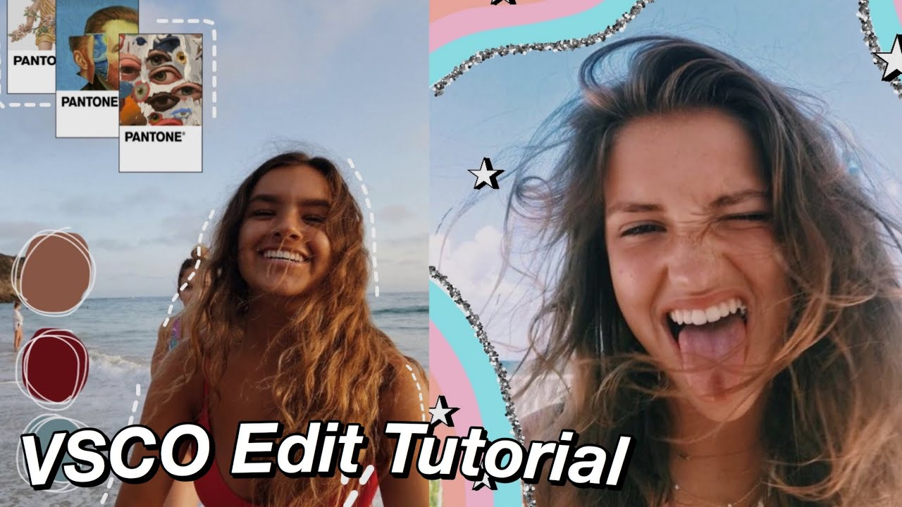 10 Instagram Story Ideas For 2020 Birthday Friends And Neon Youtube