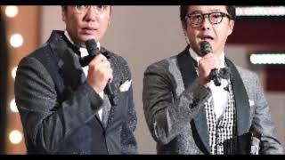 おぎやはぎ 剛力彩芽は純粋(7月19日ラジオ)