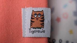 Tigereule_Die Selbermachwerkstatt