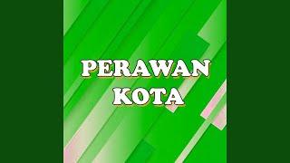 Download Sunarti