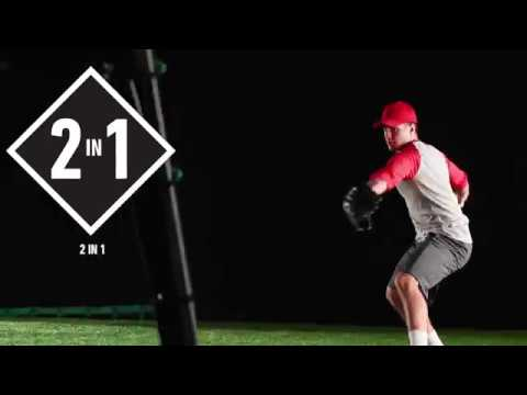 2 In 1 Switch Hitter