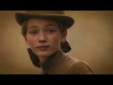The Illusionist (2006) movie clip