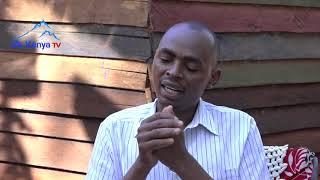 Metha ya Kagoni : Ndanyitirwo kiahinya ni arume ana na magitheca na kahiu (PART 1)