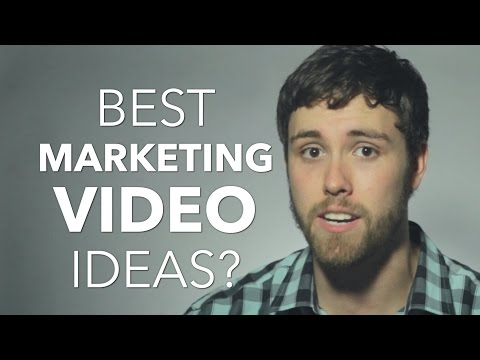 corporate-video-production-dallas-|-best-marketing-video-ideas