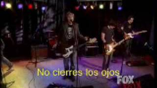 Download Switchfoot-This is your life (subtitulado en español) MP3 song and Music Video