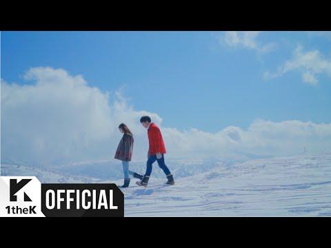 [MV] hyukoh(혁오) _ Gondry(공드리)