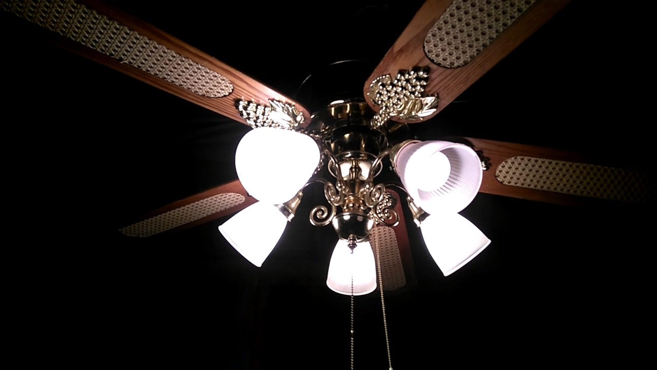 Custom harbor breeze marco island ceiling fan with chandelier custom harbor breeze marco island ceiling fan with chandelier light kit arubaitofo Image collections