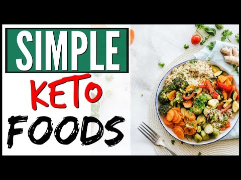 🥑what-to-eat-on-the-keto-diet-/-lifestyle●-keto-cooking-tips:-keto-foods-list-●-keto-foods-to-eat