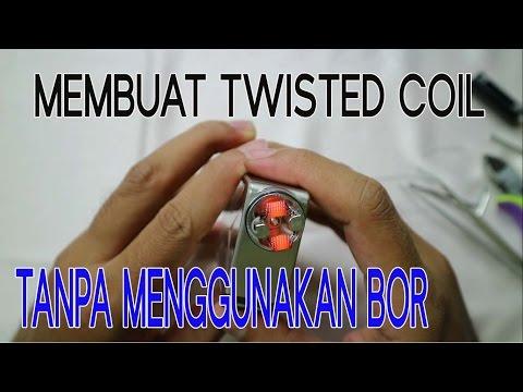 Blackjack vapor indonesia