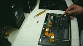 Аккумулятор Lenovo IdeaTab S6000/A7600 L11C2P32 3.7V 6340mAh 23Wh .