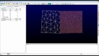 Pointwise - コネクタのマージ機能