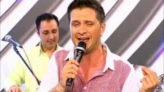 Zoran Vanev & Ogneni momcinja - DM SAT - Makedonski MIX - www-zoran-vanev.ch
