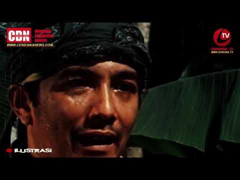 Presiden Soeharto (7): Serangan Umum 1 Maret 1949 Seri-1