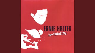 Watch Ernie Halter Arms Of Mine video