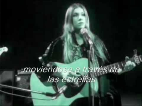 Moonshine curved air subtitulos en español