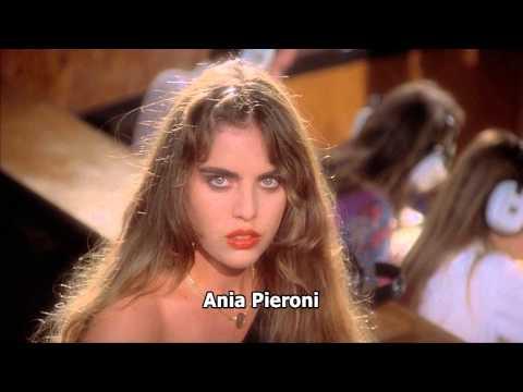 Inferno Dario Argento 1980
