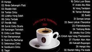 Download Caffe Music lagu paling baper sepanjang masa - Lagu Yang enak didengar saat sedang sendiri 2021