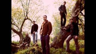 Midlake - Bandits - Trials of Van Occupanther - Original