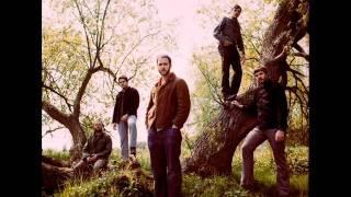 Midlake - Bandits - Trials of Van Occupanther - Original