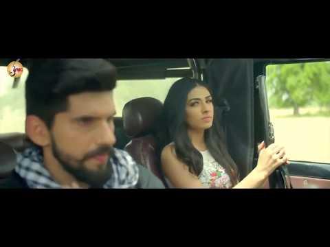 New Punjabi Song 2017DunaliParmish VermaDeep JanduLatest Punjabi Songs 2017