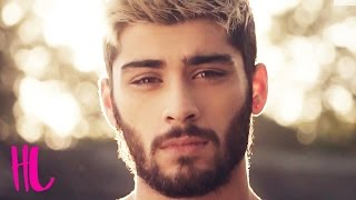 Zayn Malik Shades One Direction With First Solo Song?