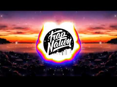 David Guetta, Martin Garrix & Brooks - Like I Do (Kid Comet Remix)