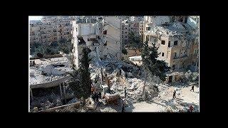 Some 10,000 Nusra, Al-Qaeda Terrorists in Idlib Have to Be Defeated - De Mistura