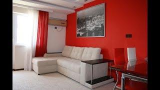 париж как недорого снять квартиру. Как искать и снимать недорогие квартиры в Париже