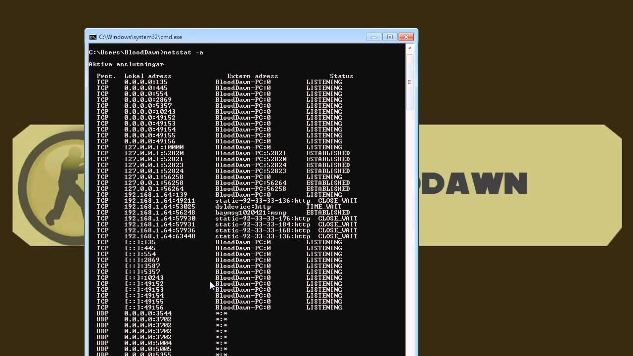 dark messiah dedicated server