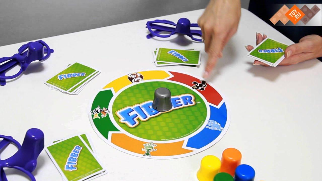 Карточная игра обмани соседа правила