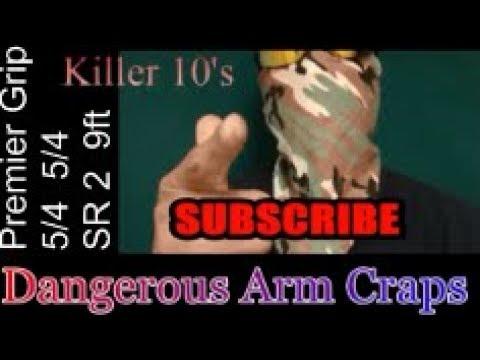 Craps Dice Control dice setting, Craps Strategy